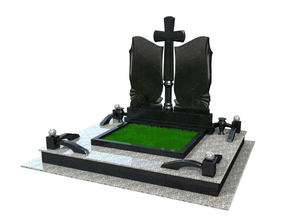 памятники и надгробия фото цены